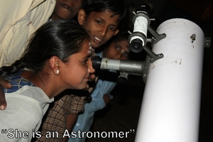 she_is_an_astronomer_small